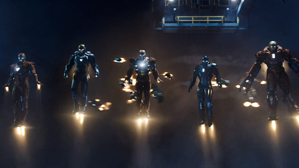 iron_man_3_2