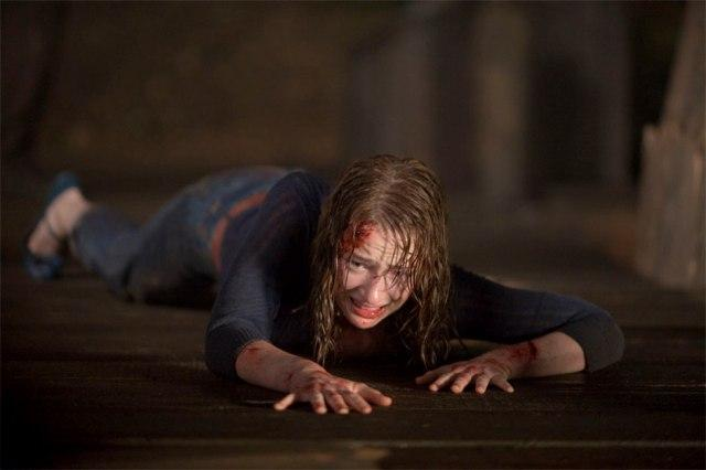 Kristen-Connolly-in-The-Cabin-in-the-Woods-2011