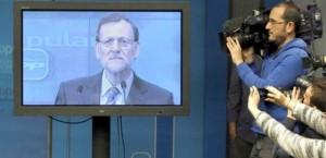 Rajoy_Plasma_PP
