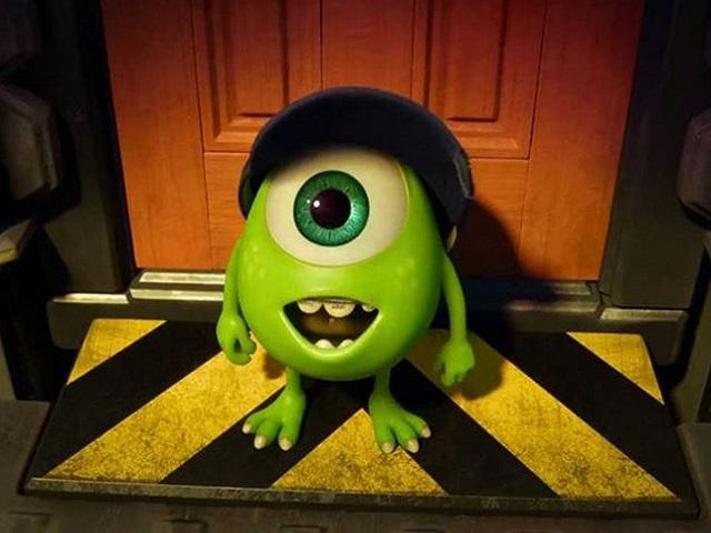 MONSTERS_University_Pixar