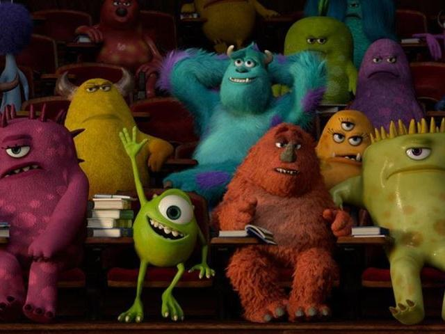MONSTERS_University_Pixar_2