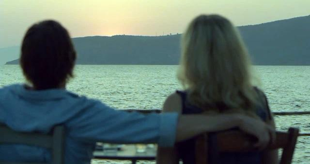 before-midnight-Linklater