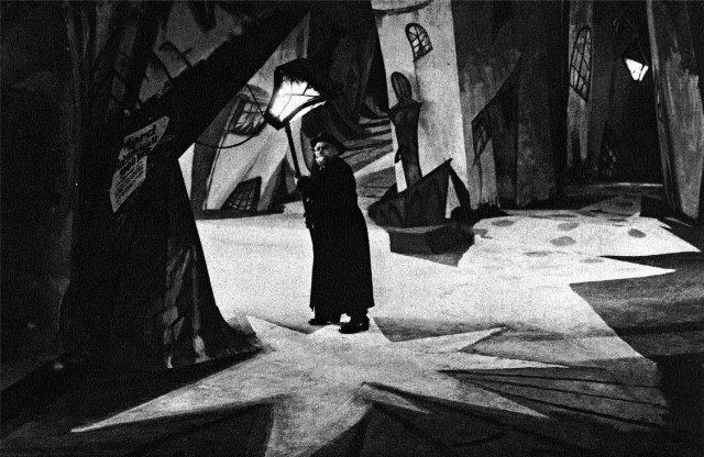 Caligari_1920
