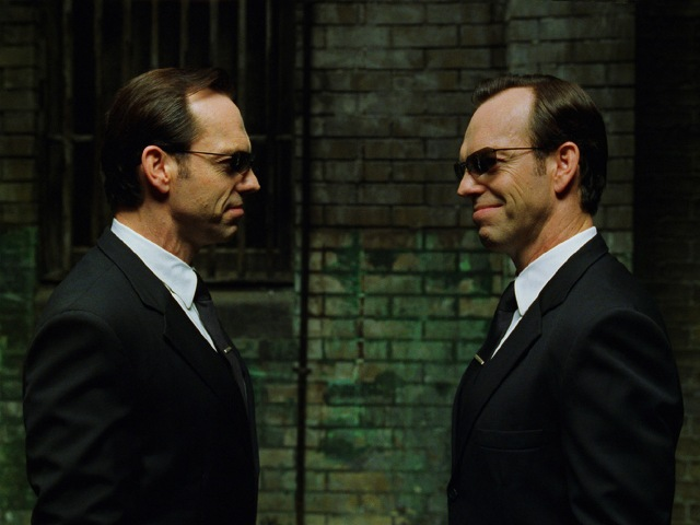Hugo_Weaving_The_Matrix_Reloaded