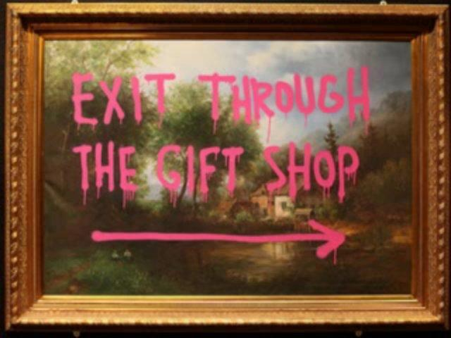 Exit through the gift shop_2