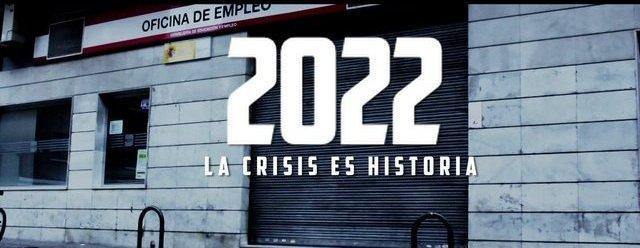 2022_cine_divergente