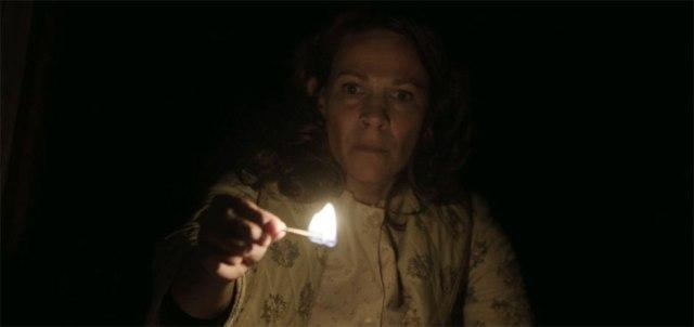 Lili-Taylor-in-The-Conjuring-2013
