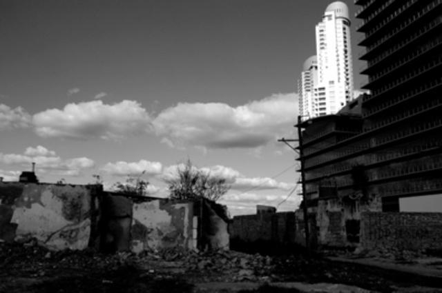 Rosario, ciudad del boom, ciudad del bang_1